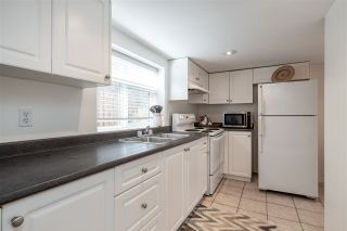 Photo 25: 21 E 17th Ave in Vancouver: Main House for sale (Vancouver East)  : MLS®# R2561564