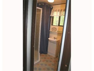 Photo 7: 5 JENNIFER Bay in TRAVERSEB: Manitoba Other Residential for sale : MLS®# 2800898