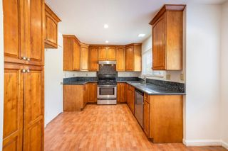 Photo 11: RANCHO BERNARDO House for sale : 4 bedrooms : 11210 Wallaby Ct in San Diego