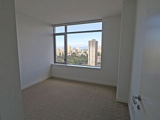Photo 10: 1805 1028 BARCLAY STREET in Vancouver: West End VW Condo for sale (Vancouver West)  : MLS®# R2096950