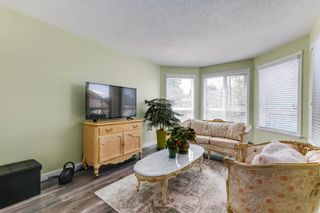 """Photo 12: 312 1840 E SOUTHMERE Crescent in Surrey: Sunnyside Park Surrey Condo for sale in """"Southmere Mews West"""" (South Surrey White Rock)  : MLS®# R2602062"""