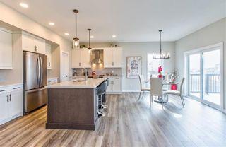 Photo 2: 63 LUCERNE Place in Winnipeg: Bonavista Residential for sale (2J)  : MLS®# 202027565