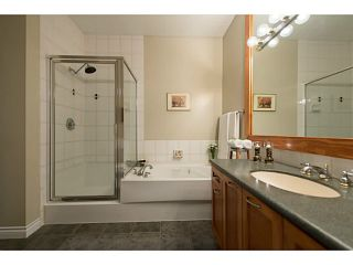 """Photo 15: 404 131 W 3RD Street in North Vancouver: Lower Lonsdale Condo for sale in """"Seascape Landing"""" : MLS®# V1036613"""