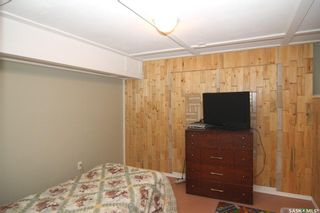 Photo 11: 1402 103rd Street in North Battleford: Sapp Valley Residential for sale : MLS®# SK860978