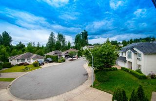 Photo 25: 8150 DOROTHEA Court in Mission: Mission BC House for sale : MLS®# R2589019