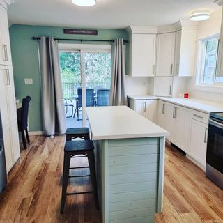 Photo 3: 2368 15th Ave in : PA Port Alberni House for sale (Port Alberni)  : MLS®# 874140