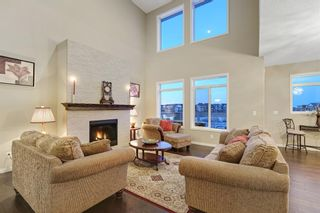Photo 10: 36 Marquis View SE in Calgary: Mahogany Detached for sale : MLS®# A1077436
