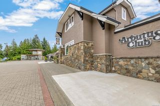 Photo 34: 3701 N Arbutus Dr in Cobble Hill: ML Cobble Hill House for sale (Malahat & Area)  : MLS®# 886361