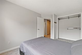 """Photo 21: 204 9101 HORNE Street in Burnaby: Government Road Condo for sale in """"Woodstone Place"""" (Burnaby North)  : MLS®# R2601150"""