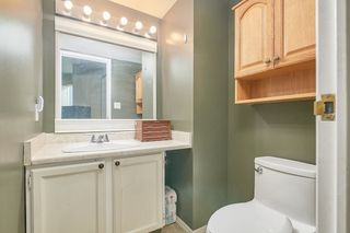 """Photo 7: 301 11881 88 Avenue in Delta: Annieville Condo for sale in """"KENNEDY HEIGHTS TOWER"""" (N. Delta)  : MLS®# R2537238"""
