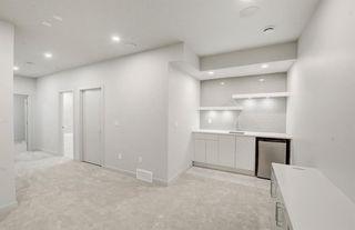 Photo 34: 416 7A Street NE in Calgary: Bridgeland/Riverside Semi Detached for sale : MLS®# A1056294