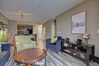 Photo 9: 2108 92 Crystal Shores Road: Okotoks Apartment for sale : MLS®# A1068226