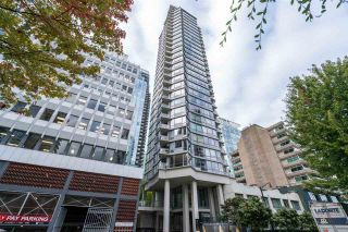 Photo 13: 301 1228 W HASTINGS STREET in Vancouver: Coal Harbour Condo for sale (Vancouver West)  : MLS®# R2210672