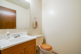 """Photo 17: 9 2590 AUSTIN Avenue in Coquitlam: Coquitlam East Townhouse for sale in """"Austin Woods"""" : MLS®# R2617882"""