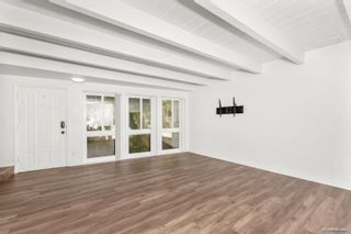 Photo 10: PACIFIC BEACH Condo for sale : 2 bedrooms : 3920 Riviera Dr #N in San Diego
