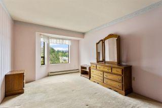 "Photo 16: 309 2678 MCCALLUM Road in Abbotsford: Central Abbotsford Condo for sale in ""Panorama Terrace"" : MLS®# R2576600"