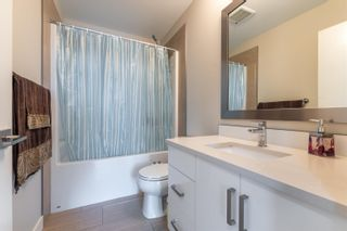 Photo 26: 45510 MEADOWBROOK Drive in Chilliwack: Chilliwack W Young-Well House for sale : MLS®# R2625283