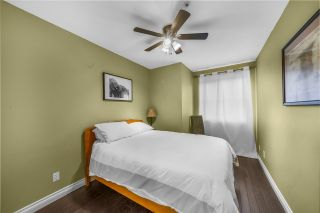 Photo 22: 410 2357 WHYTE AVENUE in Port Coquitlam: Central Pt Coquitlam Condo for sale : MLS®# R2517584