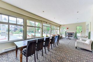 "Photo 25: 205 10180 153 Street in Surrey: Guildford Condo for sale in ""CHARLTON PARK"" (North Surrey)  : MLS®# R2619704"