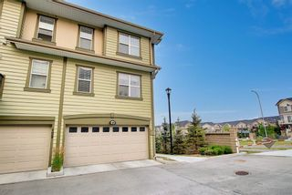 Photo 46: 111 Evanscrest Gardens NW in Calgary: Evanston Row/Townhouse for sale : MLS®# A1135885