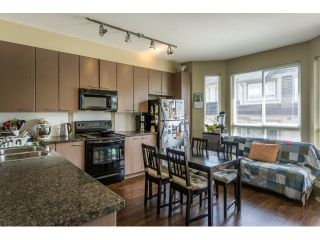 "Photo 7: 50 7155 189 Street in Surrey: Clayton Townhouse for sale in ""BACARA"" (Cloverdale)  : MLS®# R2062840"
