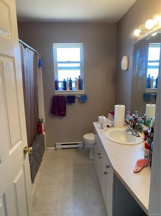Photo 9: 859 9th Ave in : CR Campbell River Central Multi Family for sale (Campbell River)  : MLS®# 883724