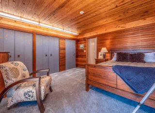 Photo 16: 7883 REDROOFFS ROAD in Halfmoon Bay: Halfmn Bay Secret Cv Redroofs House for sale (Sunshine Coast)  : MLS®# R2585172