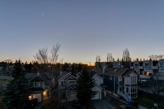 Photo 30: 405 93 34 Avenue SW in Calgary: Parkhill Apartment for sale : MLS®# A1095542