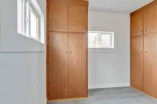 Photo 6: 328 Sunset Boulevard NW: Turner Valley Detached for sale : MLS®# A1100057
