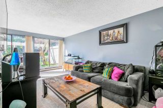 """Photo 2: 22 10200 4TH Avenue in Richmond: Steveston North Townhouse for sale in """"THE HIGHLANDS IN STRAWBERRY HITLL"""" : MLS®# R2552005"""