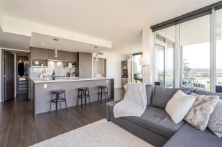 Photo 13: 921 8988 PATTERSON Road in Richmond: West Cambie Condo for sale : MLS®# R2586045