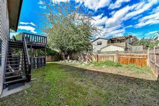 Photo 19: 12883 115A Avenue in Surrey: Bridgeview House for sale (North Surrey)  : MLS®# R2114321