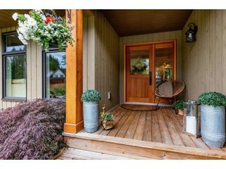 Photo 5: 24107 52A Avenue in Langley: Salmon River House for sale : MLS®# R2593609
