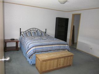 Photo 9: 55017 Range Road 160A in Yellowhead County: Edson Mobile for sale