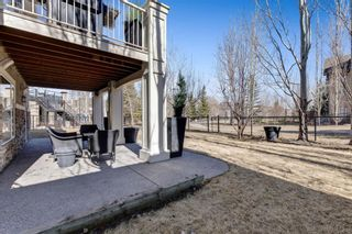 Photo 48: 7 Discovery Ridge Point SW in Calgary: Discovery Ridge Detached for sale : MLS®# A1093563