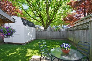 Photo 7: 408 BRUNEAU Place in Langley: Home for sale : MLS®# F1309344