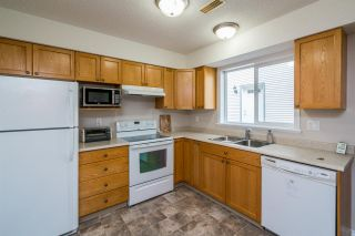 Photo 22: 6879 CHARTWELL Crescent in Prince George: Lafreniere House for sale (PG City South (Zone 74))  : MLS®# R2476122
