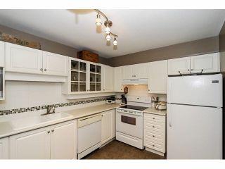 Photo 5: 101 3183 ESMOND Avenue in Burnaby: Central BN Condo for sale (Burnaby North)  : MLS®# V1081452