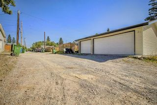 Photo 23: 415 Penswood Road SE in Calgary: Penbrooke Meadows Detached for sale : MLS®# A1137729