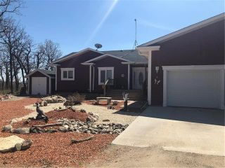 Photo 21: 3 Pelican Drive in Pelican Lake: R34 Residential for sale (R34 - Turtle Mountain)  : MLS®# 202026627