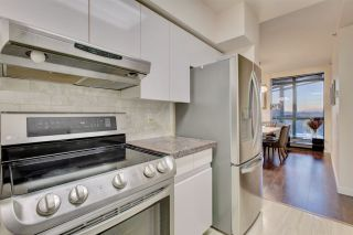 "Photo 18: 2302 289 DRAKE Street in Vancouver: Yaletown Condo for sale in ""Park View Tower"" (Vancouver West)  : MLS®# R2530410"