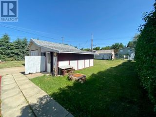 Photo 10: 1106 9 Avenue in Wainwright: House for sale : MLS®# A1129029