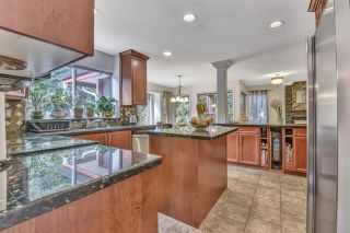 Photo 17: 1418 PURCELL Drive in Coquitlam: Westwood Plateau House for sale : MLS®# R2537092