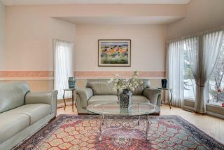 Photo 21: 10908 18 Avenue in Edmonton: Zone 16 House for sale : MLS®# E4239674