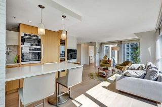 """Photo 7: 1101 1155 HOMER Street in Vancouver: Yaletown Condo for sale in """"City Crest"""" (Vancouver West)  : MLS®# R2618711"""