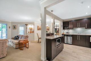 "Photo 3: 204 15350 19A Avenue in Surrey: King George Corridor Condo for sale in ""Stratford Gardens"" (South Surrey White Rock)  : MLS®# R2415902"