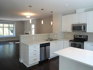 Photo 6: 5 2265 ATKINS Avenue in Port Coquitlam: Central Pt Coquitlam Townhouse for sale : MLS®# V1074706
