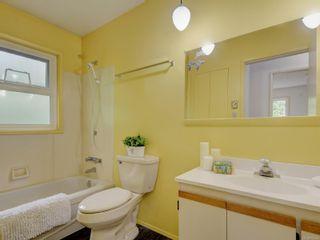 Photo 8: 700 Daisy Ave in : SW Marigold Half Duplex for sale (Saanich West)  : MLS®# 873356