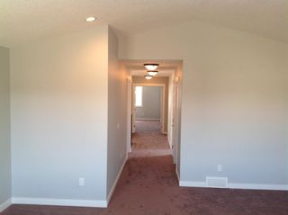 Photo 40: 700 Ranch Crescent: Carstairs Detached for sale : MLS®# A1118521