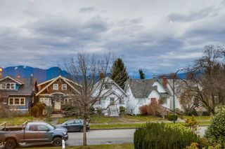 Photo 19: 2680 TRINITY Street in Vancouver: Hastings East House for sale (Vancouver East)  : MLS®# R2019246